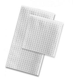 Sublimation Waffle Towel