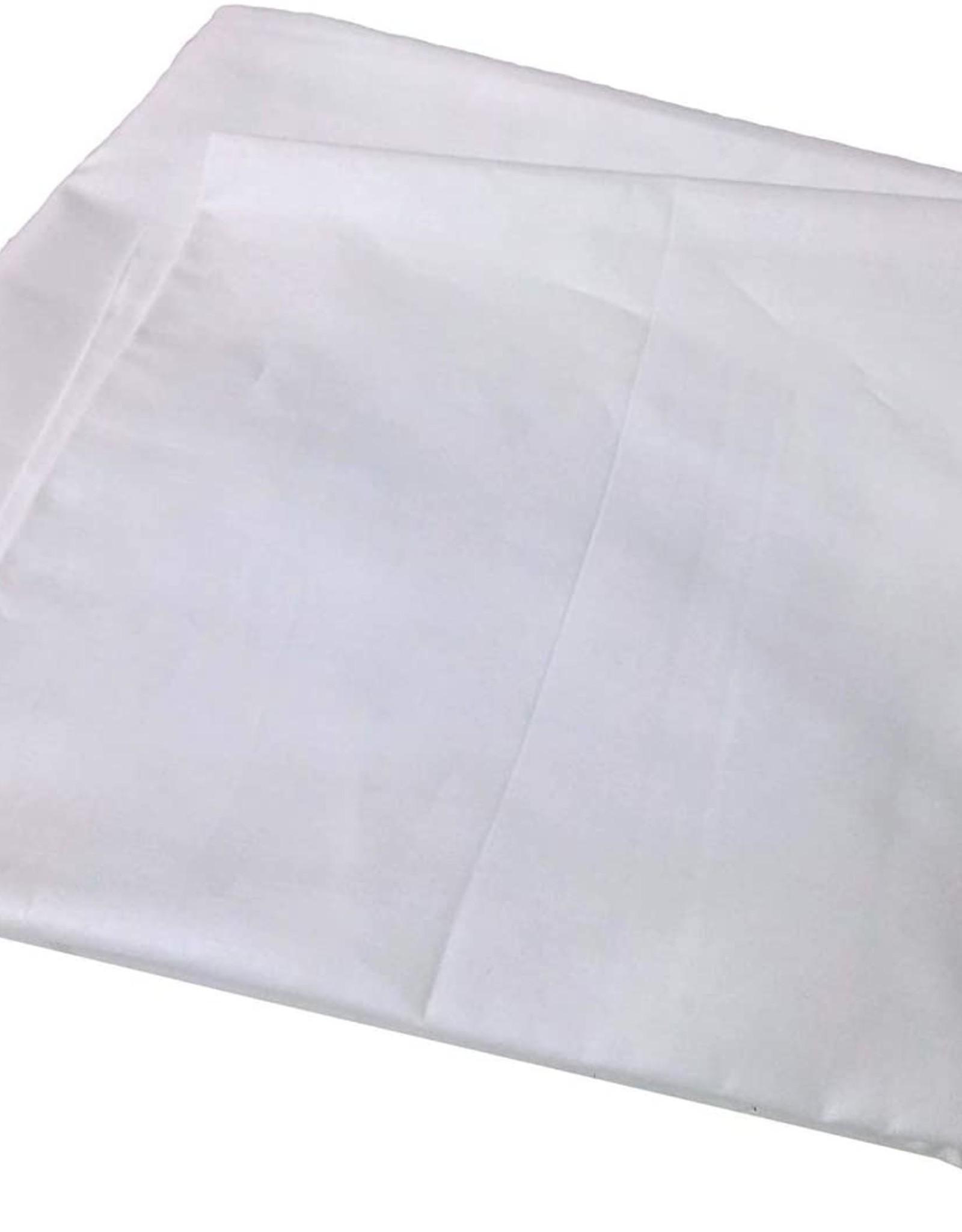 Sublimation Pillowcase