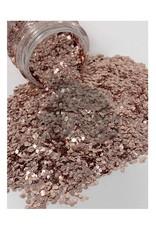 GC-Bridesmaids-Mixology Glitter