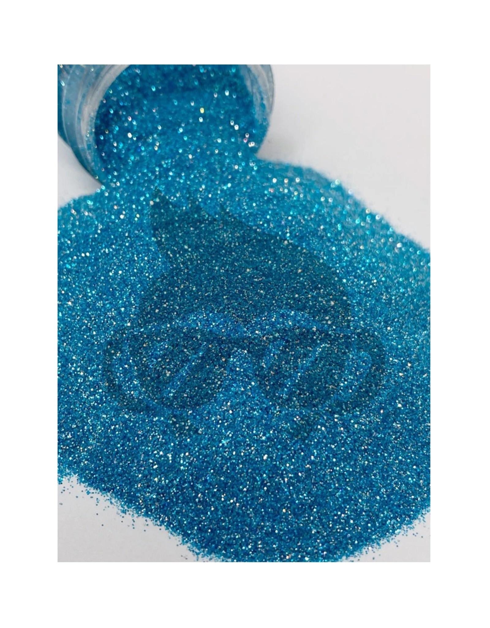 GC-Dive-Ultra Fine Color Shifting Glitter