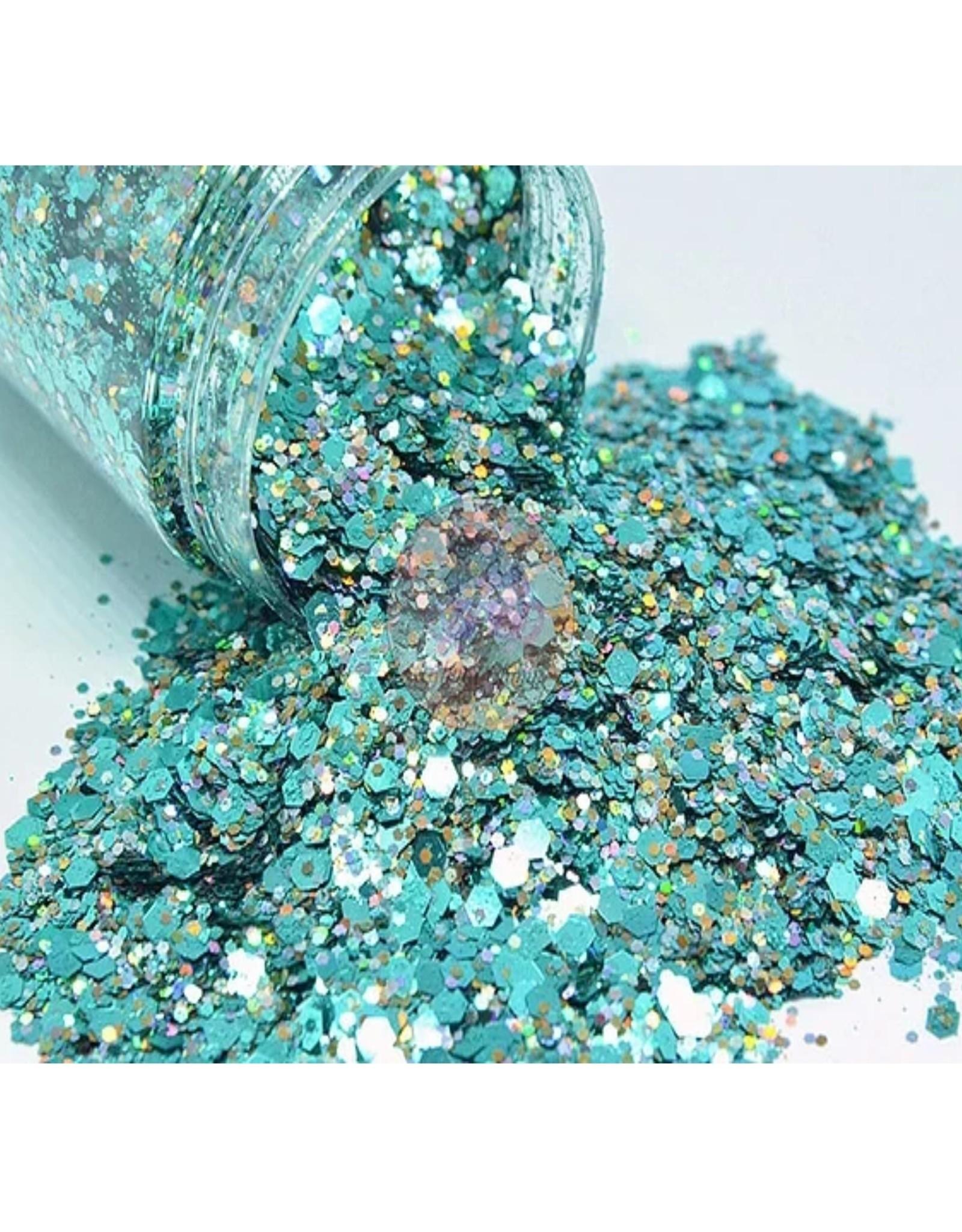 GC-Horizon-Mixology Glitter