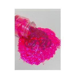 GC-Hotter Than Hawt-Chunky Rainbow Glitter
