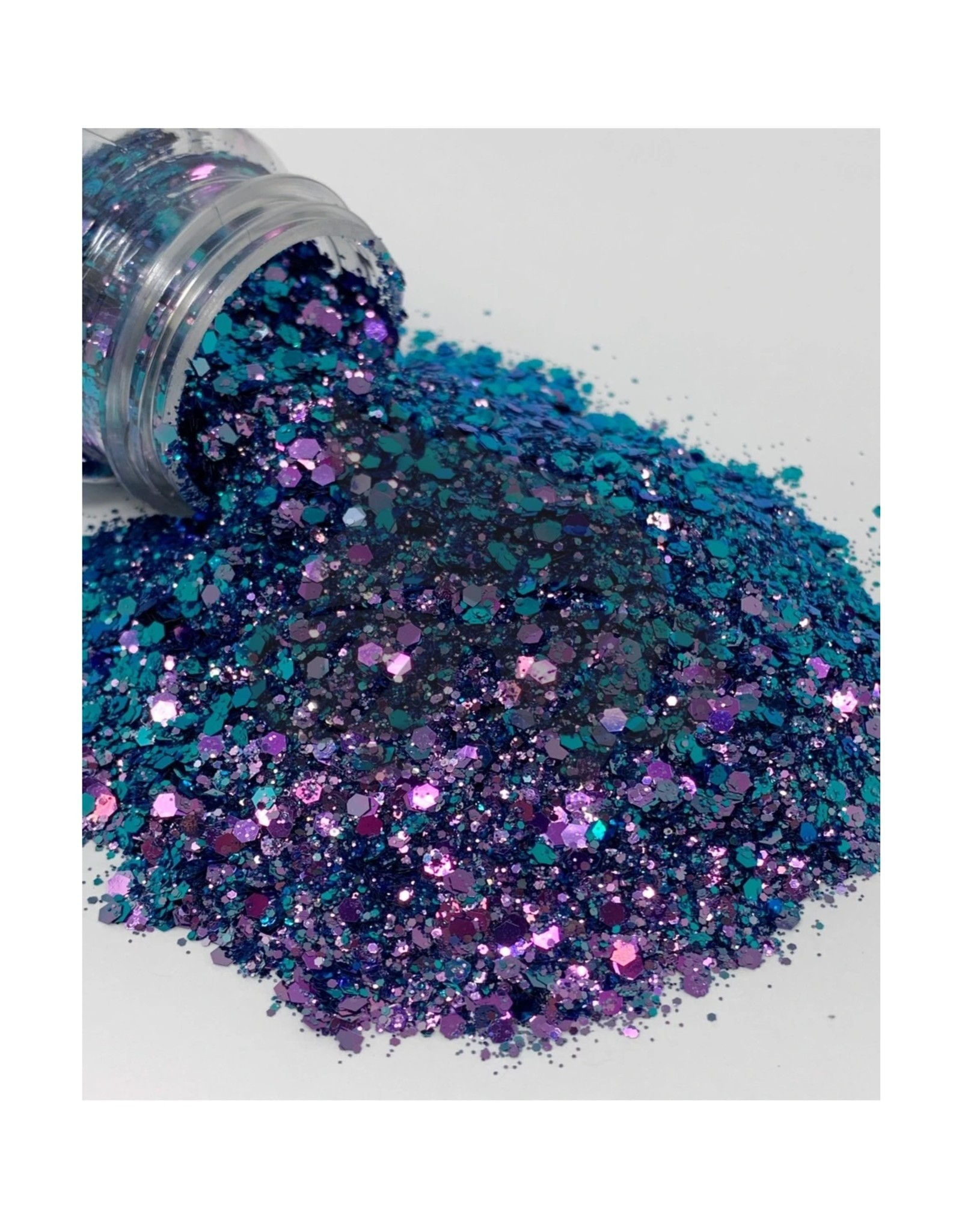 GC-Jinx-Color Shifting Mixology Glitter