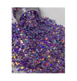 GC-Masquerade-Mixology Glitter