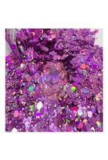 GC-Bachelorette Party-Mixology Glitter