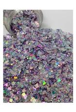 GC-Boujee-Mixology Glitter