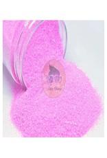 GC-Cotton Candy-Ultra Fine Rainbow Glitter