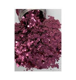 GC-Merlot-Mixology Glitter