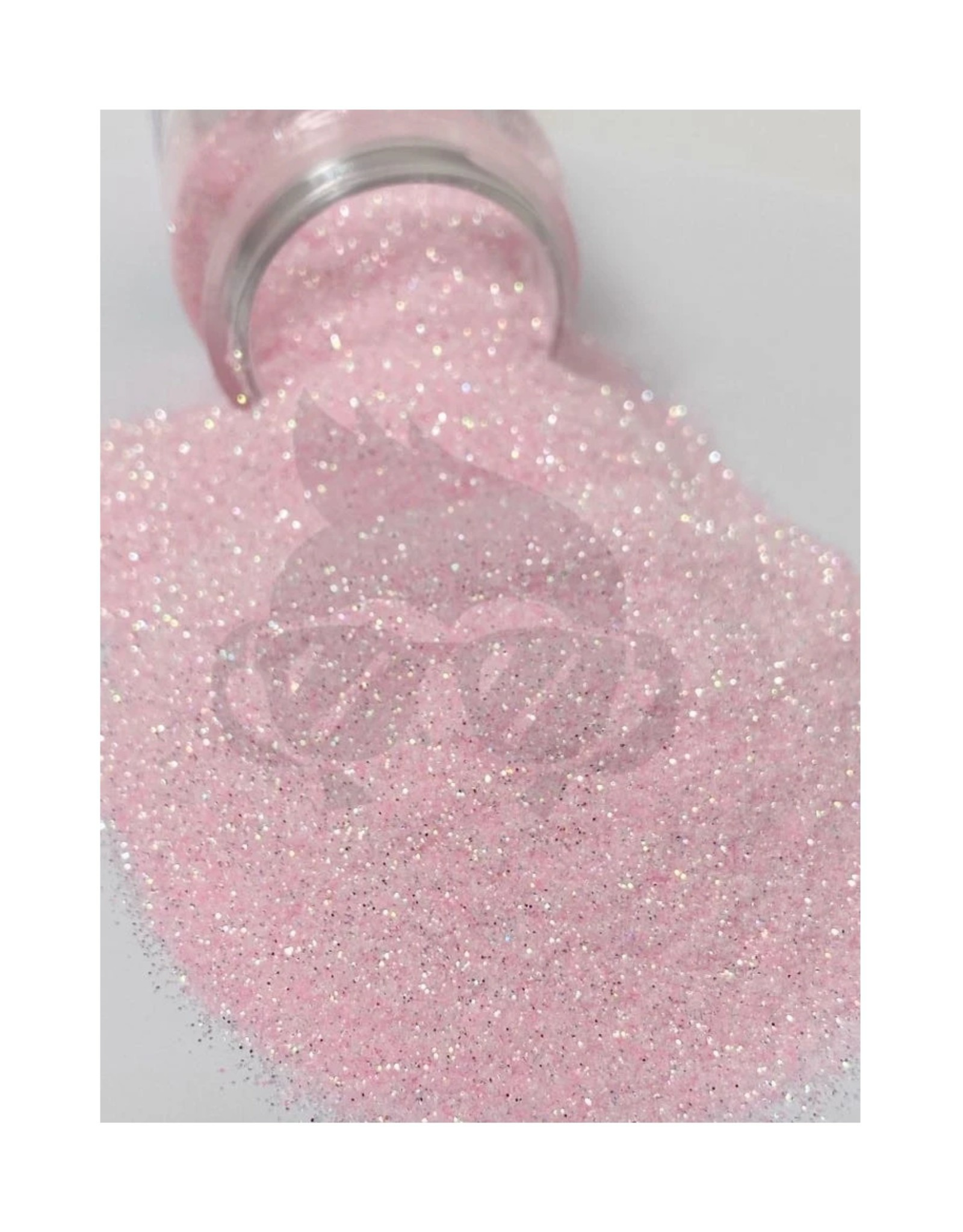 GC-Sweet Tart-Ultra Fine Color Shifting Glitter