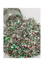 GC-Treat Yo Elf-Mixology Glitter