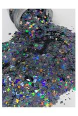 GC-After Midnight- Mixology Glitter