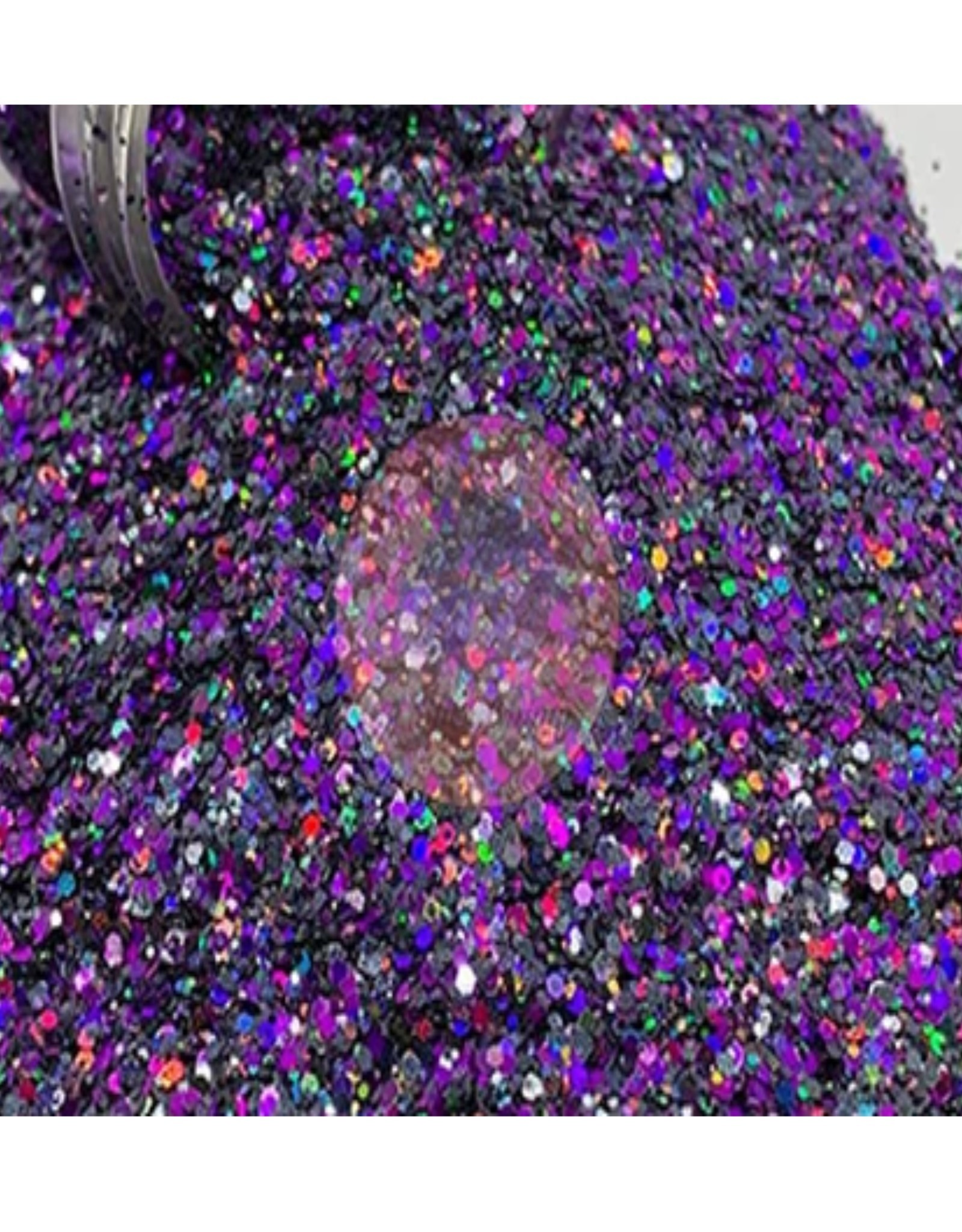 GC-Bewitched-Mixology Glitter