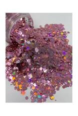 GC-Rose-Mixology Glitter