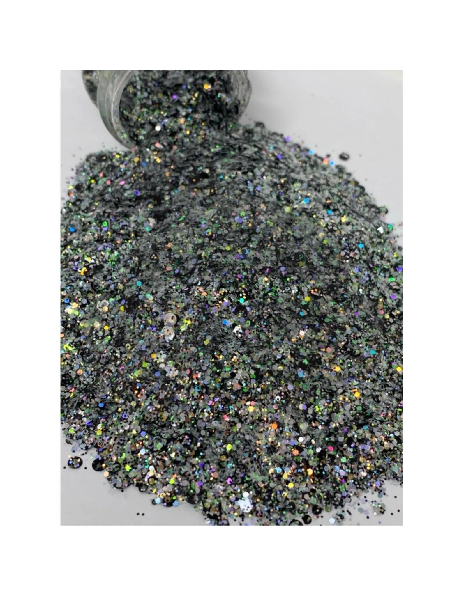 GC-Salt-N-Pepa-Mixology Glitter