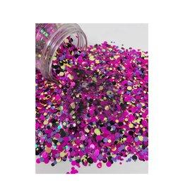 GC-Sanderson Sisters-Mixology Glitter