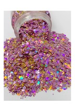 GC-Sassy-Mixology Glitter