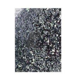 GC-Silver Fox-Chunky Color Shifting Glitter