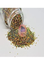 GC-Au-Some-Chunky Color Shifting Glitter