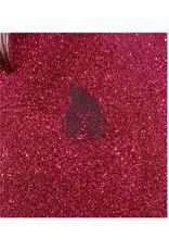 GC-Azalea-Unlta Fine Glitter