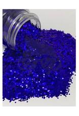 GC-Blue Me Away-Chunky Glitter