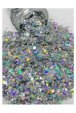 GC-Classy-Mixology Glitter