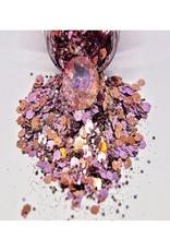 GC-Fairytale-Mixology Glitter