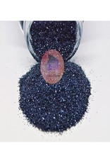 GC-Midnight Blue-Ultra Fine Glitter