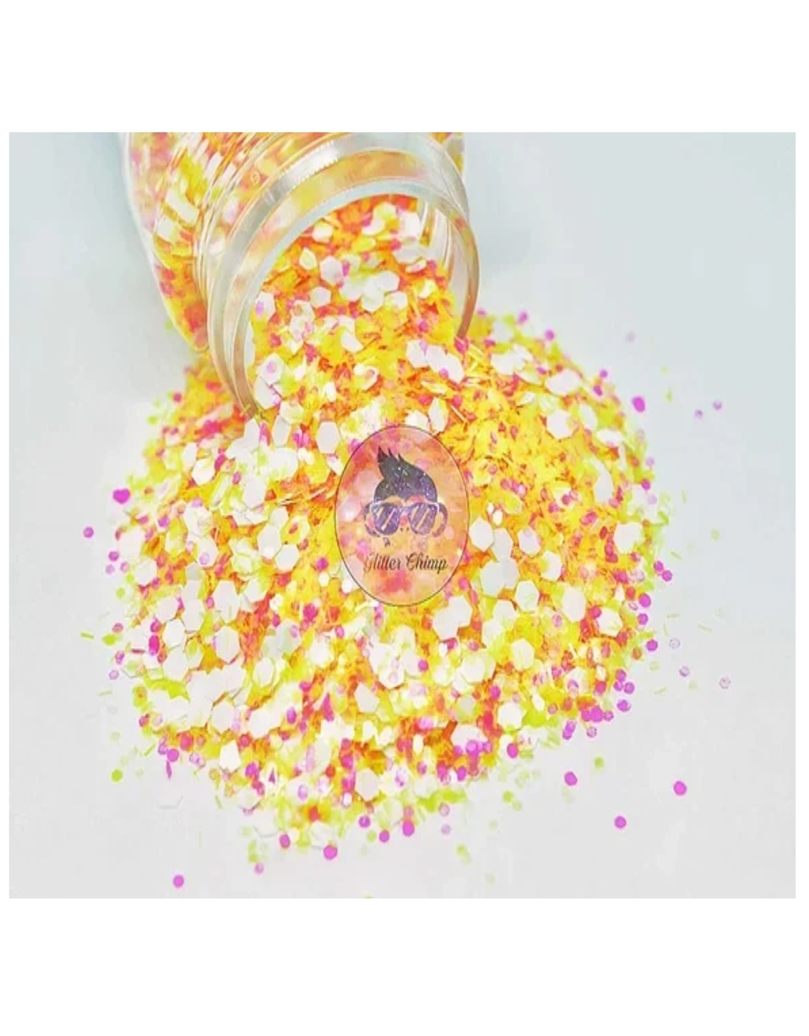 GC-Paradise-Mixology Glitter