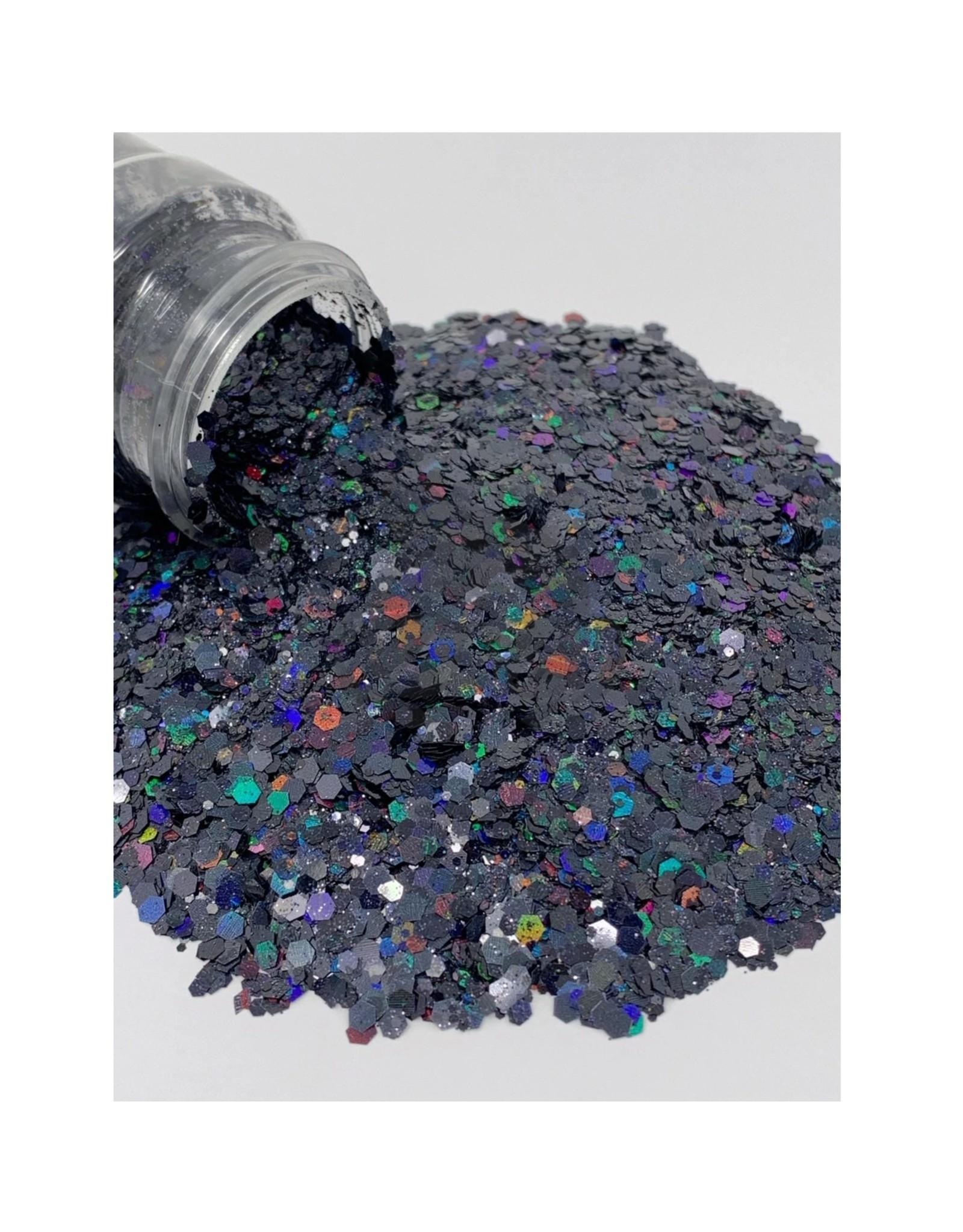 GC-Nightfury-Mixology Glitter