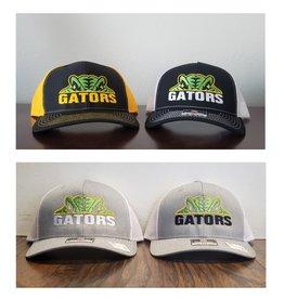 STA (Gator Logo) Hat