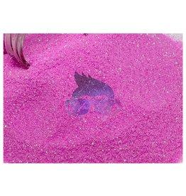 GC-Wednesdays Pink-Ultra Fine Rainbow Glitter