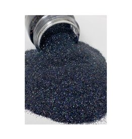 GC-Deep Space-Fine Holographic Glitter
