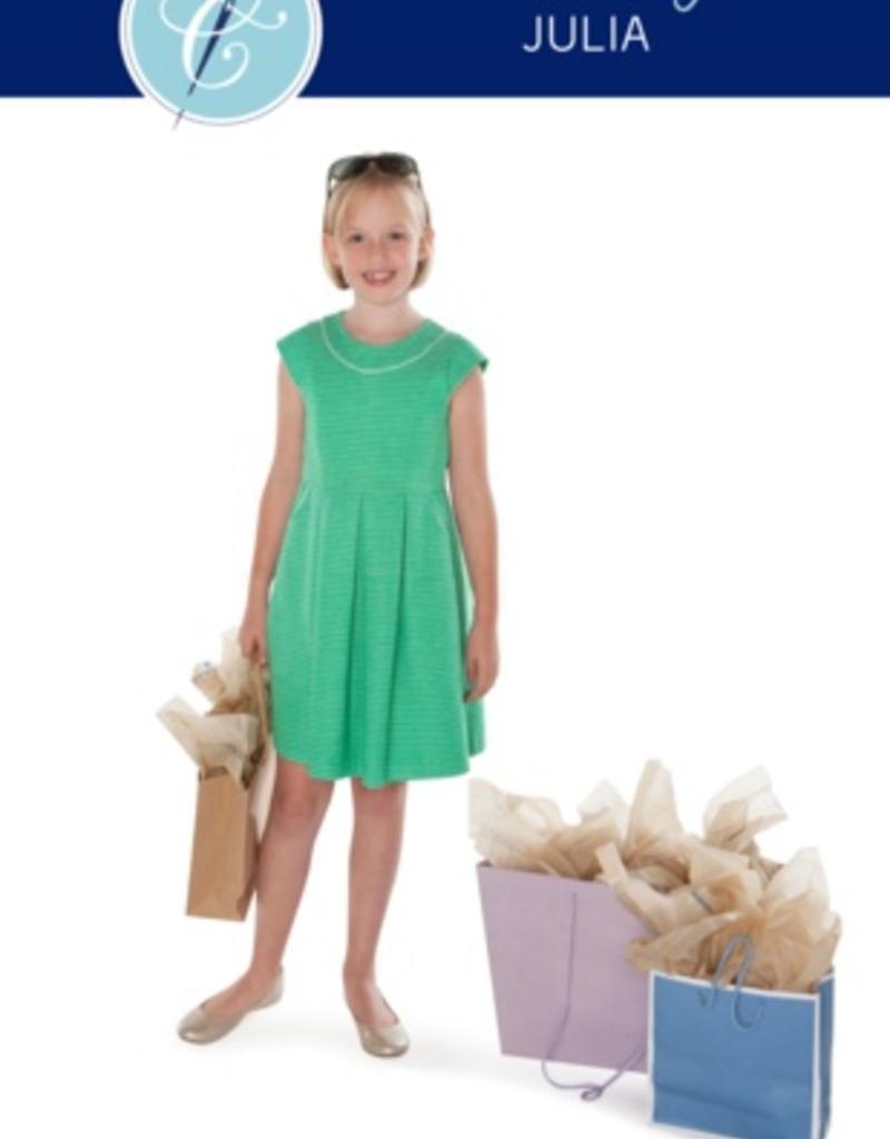 CHILDREN'S CORNER CHILDRENS CORNER SEWING PATTERNS