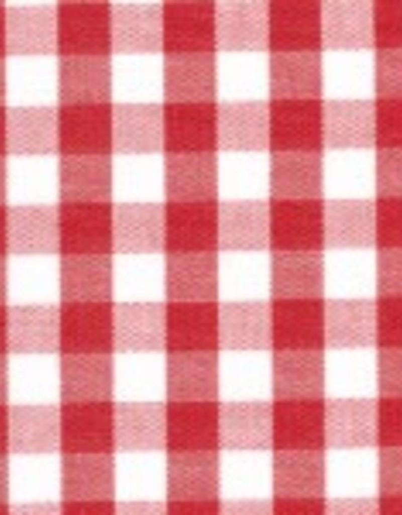 Fabric Finders FABRIC FINDERS 1/4 GINGHAM FABRIC