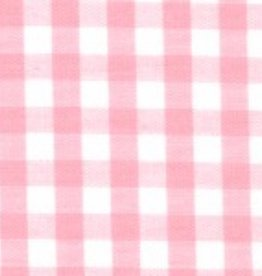 Fabric Finders FABRIC FINDERS 1/4 GINGHAM FABRIC PINK