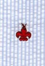 Fabric Finders FABRIC FINDERS SEERSUCKER