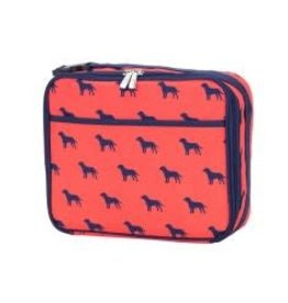 DOG DAYS LUNCHBOX