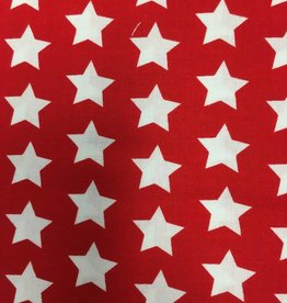 RILEY BLAKE RB 2015 BASICS C315-80 RED