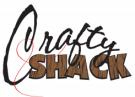 craftyshackofla.com