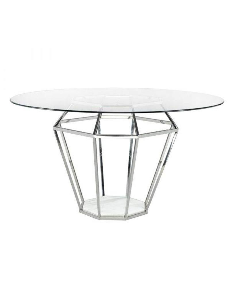 Xcella Padova Dining Table