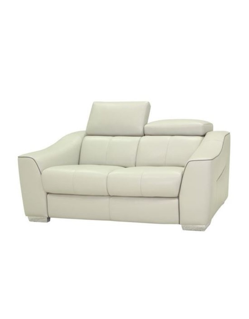 Elaine Power Reclining Loveseat