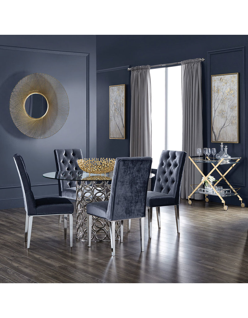 Xcella Monte Carlo Dining Table