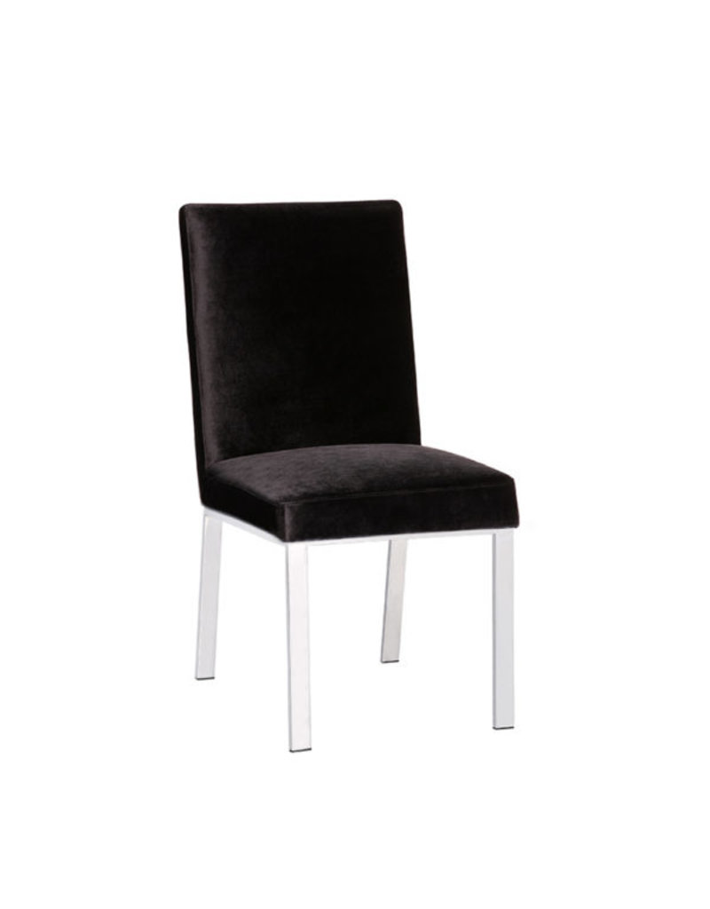 Xcella Emiliano Dining Chair