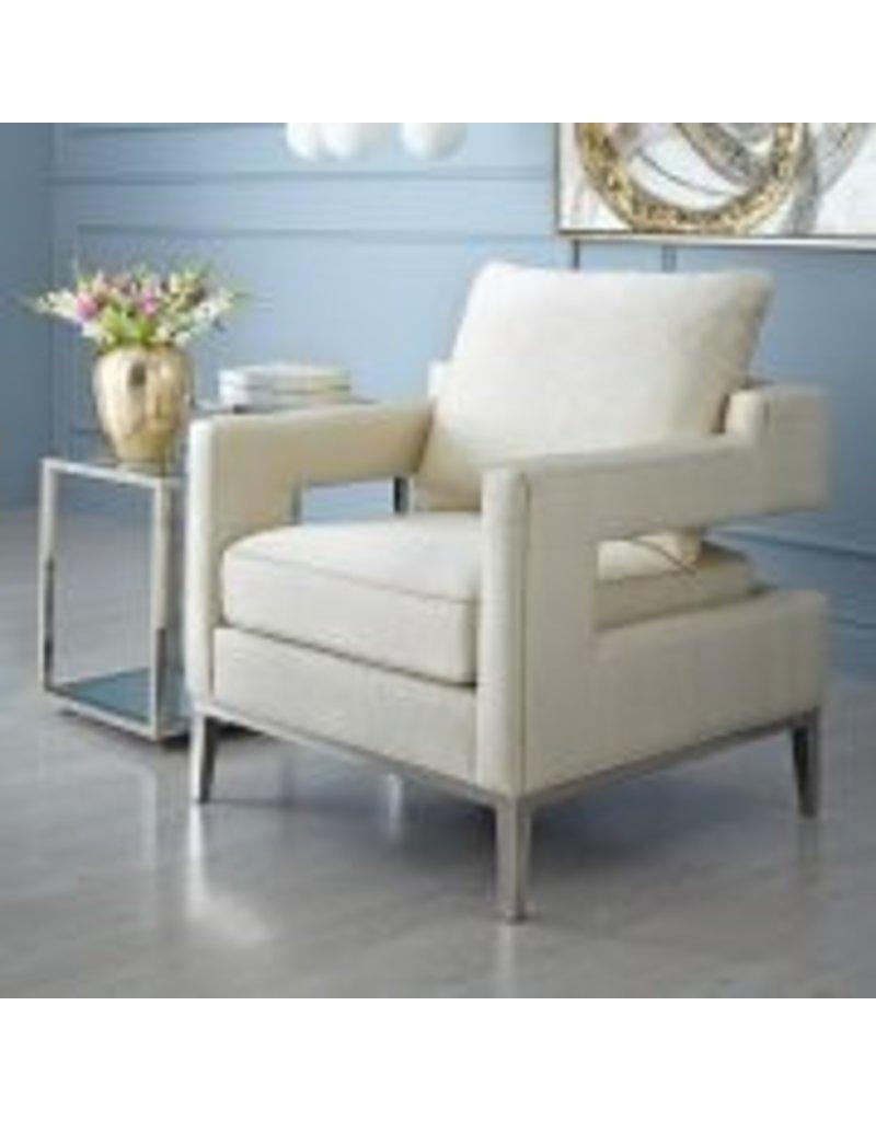 Xcella Estella Chair