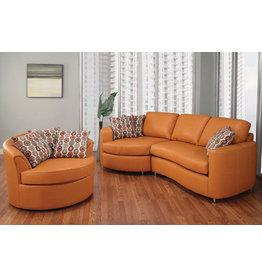Sofa By Fancy Love Bumper