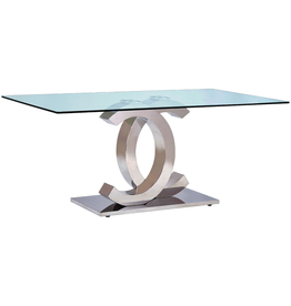 MindStyle Coco Dining Table