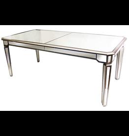 MindStyle Mavis Dining Table
