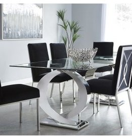 MindStyle Alex Dining Table