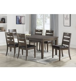 Noreen 7pc Dining Set
