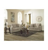 Ashley Furniture Alenya Loveseat